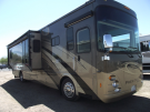Used 2008 Mandalay Luxury Division Presidio 39G Class A - Diesel For Sale