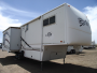 Used 2006 Alfa Leisure See Ya 35RLIK 314 Fifth Wheel For Sale
