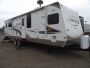 Used 2010 Keystone Sprinter 300KBS Travel Trailer For Sale