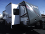 Used 2014 Forest River Wildcat 28RLT Travel Trailer For Sale