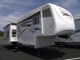 Used 2007 Travel Supreme River Canyon 34RLQSO Fifth Wheel For Sale