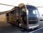 Used 2004 American Coach American Eagle 42R Class A - Diesel For Sale