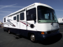 Used 2000 Tiffin Allegro Bay   36 Class A - Gas For Sale