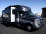 Used 2012 Forest River Concord 300TS Class B Plus For Sale