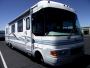 Used 1997 National Tropical M-236 WIDEBODY Class A - Gas For Sale