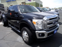 Used 2013 Ford Crew Cab 4X4 CREW DUALLY Other For Sale