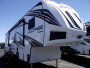 New 2015 Dutchmen VOLTAGE V-SERIES 3005 Fifth Wheel Toyhauler For Sale