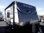 New 2015 Keystone Hideout 19FLBWE Travel Trailer For Sale