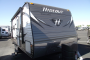 New 2015 Keystone Hideout 20RDWE Travel Trailer For Sale