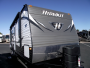 New 2015 Keystone Hideout 22RBWE Travel Trailer For Sale