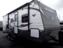 New 2015 Keystone Hideout 22KBSWE Travel Trailer For Sale