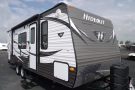 New 2015 Keystone Hideout 24BH Travel Trailer For Sale