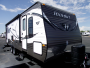 New 2015 Keystone Hideout 26RLS Travel Trailer For Sale