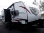 New 2015 Keystone IMPACT 303 Travel Trailer Toyhauler For Sale