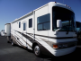 Used 2002 National Tradewinds 370LE Class A - Diesel For Sale