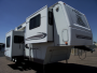 Used 2005 Fleetwood Prowler REGAL 365RLTS Fifth Wheel For Sale