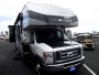 Used 2013 Fleetwood Jamboree 31M Class C For Sale