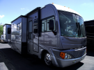 Used 2007 Fleetwood Pace Arrow 37C Class A - Gas For Sale