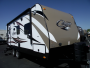 New 2015 Keystone Cougar 21RBS Travel Trailer For Sale