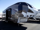 New 2015 Keystone Cougar 280RLS Fifth Wheel For Sale