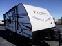 New 2015 Keystone Passport 238MLWE Travel Trailer For Sale