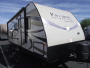 New 2015 Keystone Passport 2510RBWE Travel Trailer For Sale