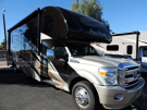 2015 THOR MOTOR COACH Four Winds