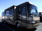 Used 2004 Monaco Diplomat 36PST Class A - Diesel For Sale