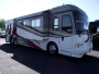 Used 2008 Country Coach Intrigue ELATION Class A - Diesel For Sale