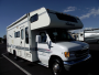 Used 1998 Coachmen Leprechaun 26.5RBS Class C For Sale