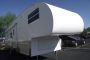 Used 2007 Keystone Outback 31K Fifth Wheel For Sale