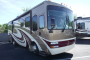 Used 2006 National Tropical 340T Class A - Diesel For Sale