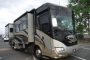 Used 2012 Winnebago Journey 34Y Class A - Diesel For Sale