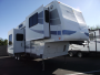 Used 2006 Wilderness Fleetwood 365FLTS Fifth Wheel For Sale