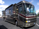 Used 2006 Monaco Windsor 40PDQ Class A - Diesel For Sale