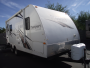 Used 2012 Keystone Passport 2100RB Travel Trailer For Sale