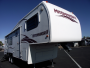 Used 1998 Nu Wa Hitchhiker 31RD Fifth Wheel For Sale