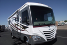 Used 2013 Fleetwood Storm 28MS Class A - Gas For Sale