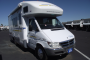 Used 2006 Winnebago View WD523H Class C For Sale