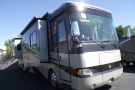 Used 2006 Monaco Knight 40PLQ Class A - Diesel For Sale