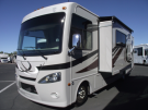 Used 2013 Thor Hurricane 29X Class A - Gas For Sale