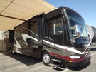 Used 2011 Damon Tuscany 42FK Class A - Diesel For Sale