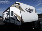 Used 2015 Keystone Cougar 28RBSWE Travel Trailer For Sale