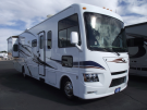 Used 2014 THOR MOTOR COACH Windsport 32A Class A - Gas For Sale