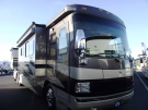 Used 2006 Monaco Dynasty DIAMOND 400 Class A - Diesel For Sale