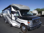 Used 2012 Itasca Cambria 28T Class C For Sale