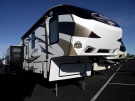 New 2015 Keystone Cougar 327RES Fifth Wheel For Sale