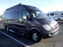 Used 2009 Winnebago Era 170RL Class B For Sale