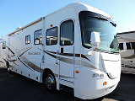 Used 2007 Coachmen Cross Country 345MBS Class A - Diesel For Sale