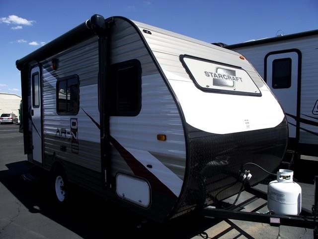 Lastest No01613 CAMPER TRAILER Amp 970 ACRES FOR SALE MTN VIEW AR Mountain